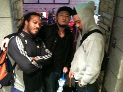 111005_kuma, cloud ni9e, david-02.jpg